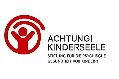© » www.achtung-kinderseele.org
