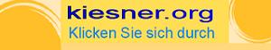 Kiesner.org